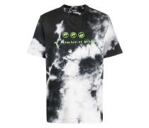 'T-Just-Slits-X86' T-Shirt