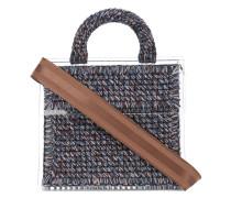 'Madame Morin Copacabana' Handtasche