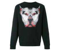 'Dogo' Sweatshirt