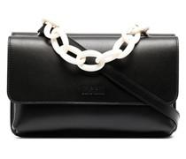 Handtasche mit Kettenhenkel