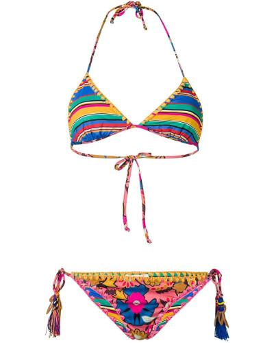 'Cassiopea' Bikini