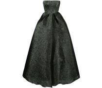 'Porter' Kleid