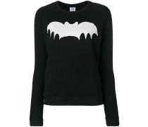 'Batman' Sweatshirt