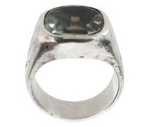 amethyste ring
