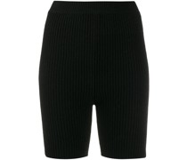 'Mira' Biker-Shorts