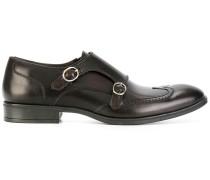 Klassische Monk-Schuhe - Unavailable