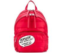 medium Kilia backpack