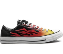 'Chuck Taylor All Star Low Flame' Sneakers