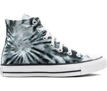 Chuck Taylor All Star High-Top-Sneakers