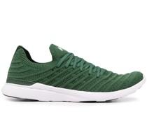 TechLoom Sneakers