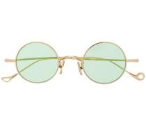 'Jeremy' Sonnenbrille