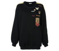 'Cosoft' Sweatshirt