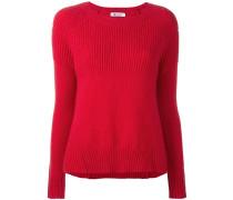 'Berkeley' Pullover