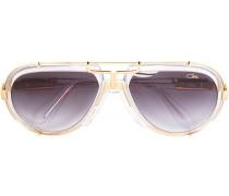'642' Pilotenbrille