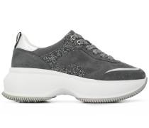 'Maxi I Active' Sneakers