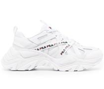 Electrowave 2 Sneakers