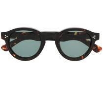 Runde Gaston Sonnenbrille