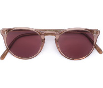 'O' Malley NYC' Sonnenbrille