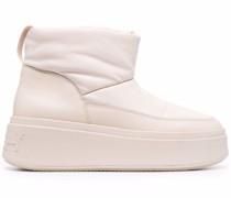 Maxi Bis platform boots