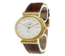 'Da Vinci Automatic Date' analog watch
