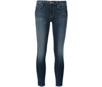 'The Looker Crop' Jeans