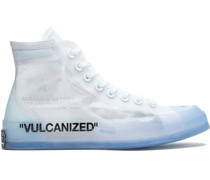 x Off-White 'Chuck 70' High-Top-Sneakers