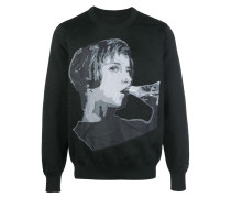 x Cindy Sherman Sweatshirt