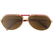 'Revival Vendome' Sonnenbrille