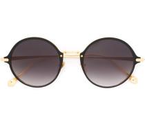 'Samba Bambi Samba' Sonnenbrille