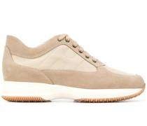 'Interactive' 60mm Sneakers