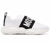 Teddy Sole Sneakers