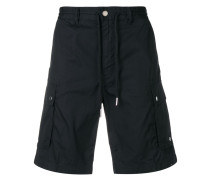 Klassische Cargo-Shorts
