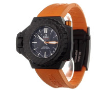 'PloProf' Armbanduhr