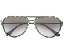 'Greca Stars' sunglasses