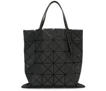 'Prism-1' Shopper