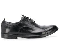 'Nero' Oxford-Schuhe
