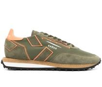 Rush Sneakers aus Wildleder