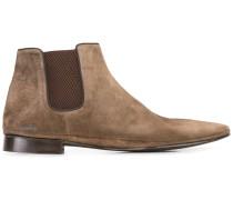 'Dorian' Chelsea-Boots
