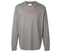 'Gun & Rose' Sweatshirt