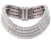 Mini 'Galaxy' Armband