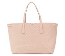'Tour Blandine' Handtasche