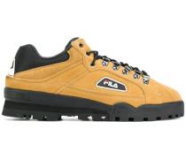 Trailblazer sneakers