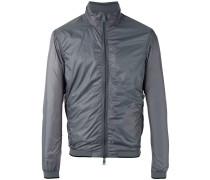Klassische Jacke - men - Polyester - 54