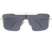 'Ottanta' Sonnenbrille