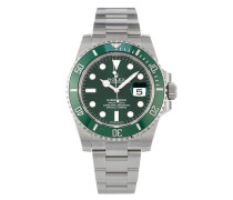 2020 Ungetragener Submariner Chronograph, 40mm