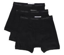Boxer-Shorts mit Logo