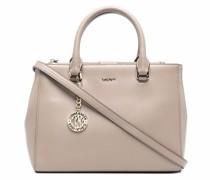 Bryant Handtasche