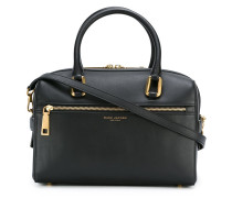 'West End' Handtasche