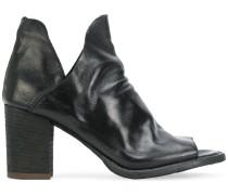 Devos ankle boots