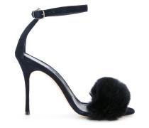 Mincha 105 sandals
